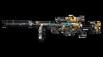 M200-DominatorRD