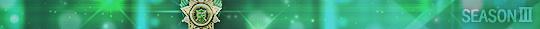 NameCard223