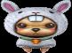 Trade Teddy Bunny