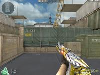 AK47-BB-IG HUD