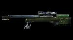 AR50A1 1