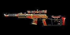 BI VSK 94 Elite