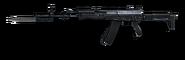 AK12-K