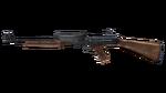 AMERICAN180 RENDER 01