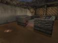 Base Sandbag1