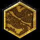 Gold Dragon WC