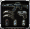 HOME WeaponIcon2
