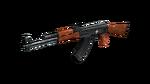 AK47 B 10TH RD2