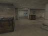 Hide GR Tunnel1