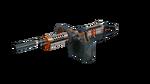 KAC-Chainsaw BM2