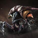 Monster img03