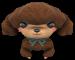 Trade Teddy Doll