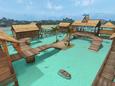 Bora Overview1