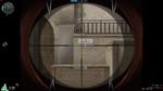 Crossfire20180312 0001