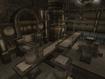 LostCity Platform2