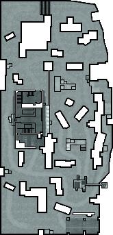 Quarry Layout2
