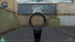SAR21-Scope
