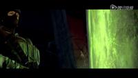 TrailerSS-GreenChamber