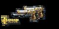 DesertEagle El Dorado