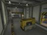 Drill Main2