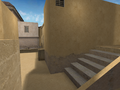 Dust 2 Old 18