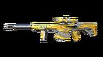 M82A1 IS NG (1)