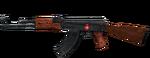 AK-47 CFPL