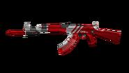 AK47-KFC (1)