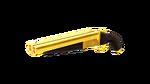 DDB-GOLD 3