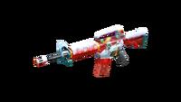 M4A1-Xmas2018 RD2