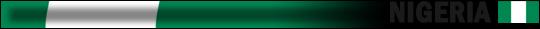 NameCard46