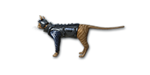 CatRifle M4A1