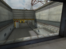 Drill Main6