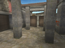 Hide BL Pillars