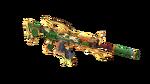 M4A1-S GS 2 (2)