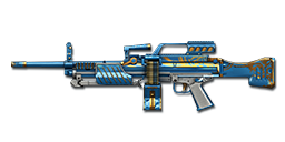 File:MG4 Knight Blue.png