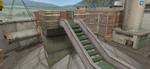 Spot Conveyor