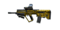 TAR21 DigitalCamo