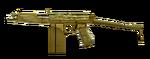 9A-91 UGS 3