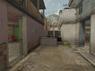 Fav BL Alley1