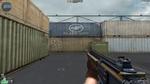 HK417-CarbonHUD