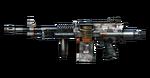 M249 Minimi SPW Urban (2)