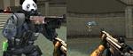 MP5-CamoHUD