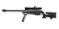 Sniper R93 T2