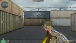 AK47 BEAST IG HUD
