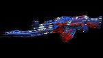 AK47 Beast Prime RD2