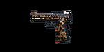 BI PMR30 Leopard