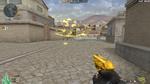 Grenade Banana ExplodingEffect