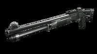 XM1014 RENDER 02