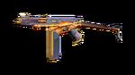 9A-91-WildEagle (3)